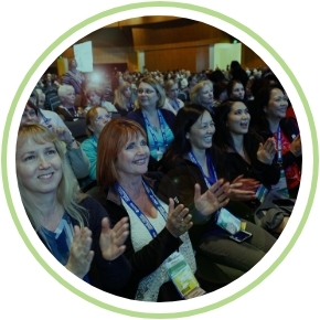 Continuing education at the premier OR Education Conference