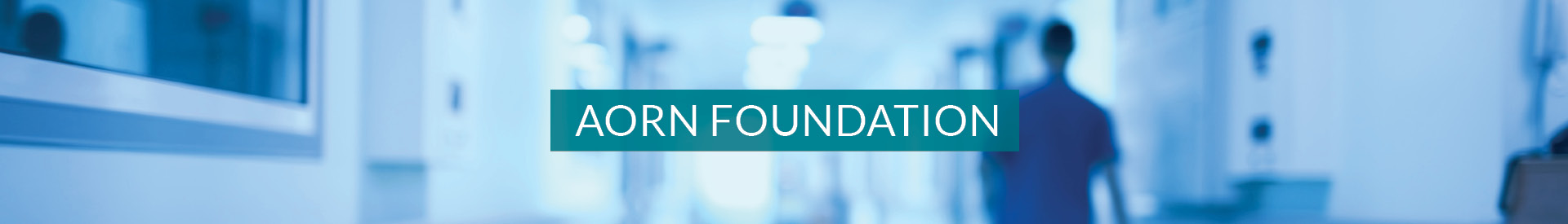 AORN Foundation